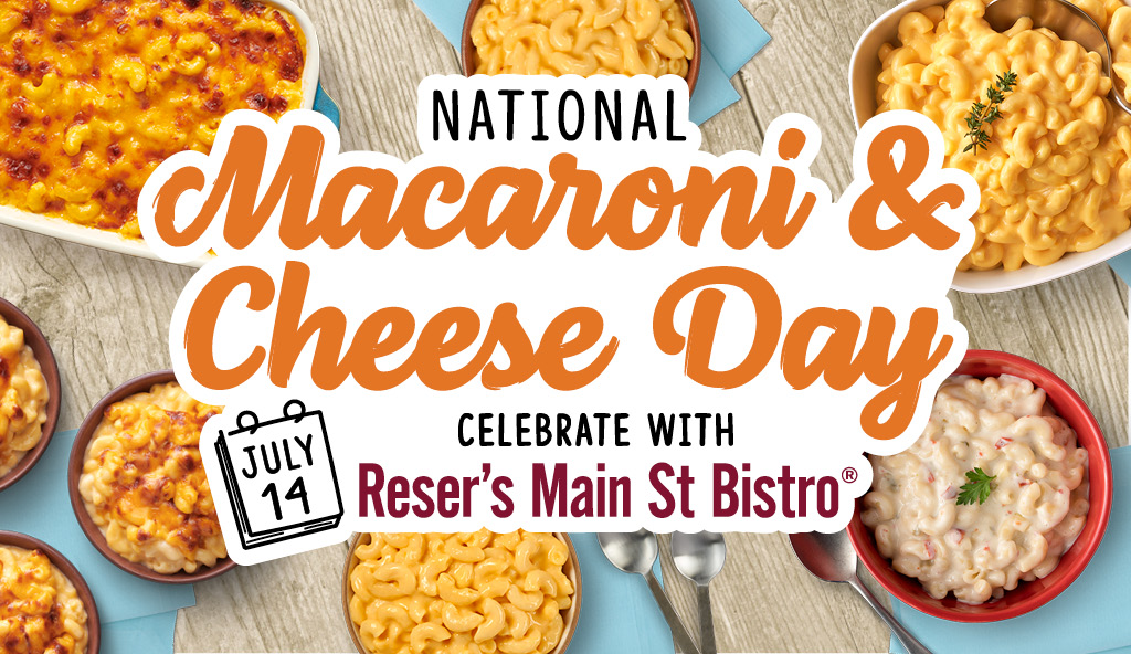 rese-mac-day